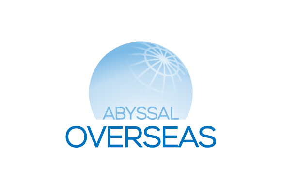 Abyssal Overseas