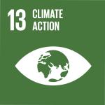 E_SDG goals_icons-individual-rgb-13