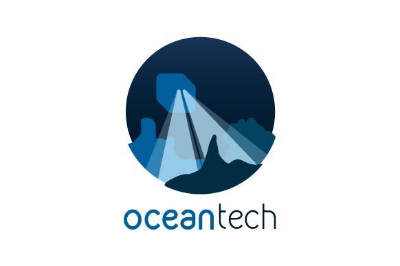 OceanTech