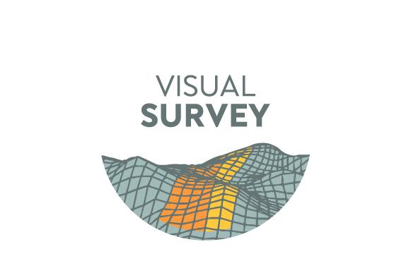 Visual Survey